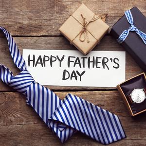 父の日ギフトは【ユニクロ&GU】で♡パパにおすすめのアイテムは?