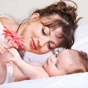 風邪を鉄壁ガード!子育てママが実践中の免疫力を高める生活習慣4つ