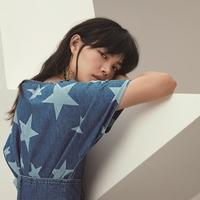 コンバースのかわいいアパレル「CONVERSE TOKYO」に注目♡