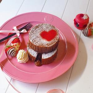 万能!ホットケーキミックスで簡単お菓子作りレシピ4選