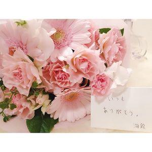 愛情たっぷり♡芸能人ママの2017年バレンタイン事情が気になる♪