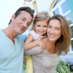 """""""魔の3歳児""""とどう向き合うべき?親が対応すべきチェックポイント"""
