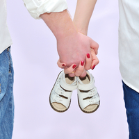 出産前に夫と決めておきたいこと4ヶ条♪どんな子育てをしたい?