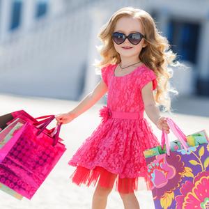 サイズアウトしそうな子供服の整理……とっておく?断捨離すべき?