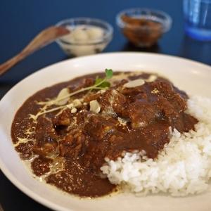 絶品カレーを食べに鎌倉へ♡おすすめのカレー屋さん4つ
