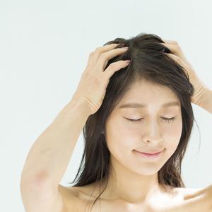お疲れ髪になっていませんか?自宅で簡単にできる冬のうるおいヘアケア