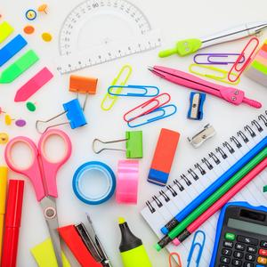 小学校の入学準備は進んでる?親子で確認できる《チェックリスト》