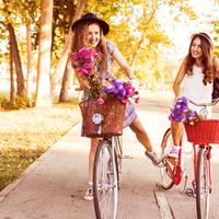 有著完全不同的樂趣♪和「媽媽朋友一家人」一起旅行時要注意的重點有哪些?