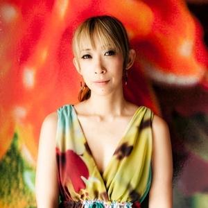 ついに登場!蜷川実花さんプロデュースのウェディングドレス♡Part1
