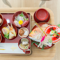 「お食い初め」を自宅で行うなら!簡単&豪華に見せる裏技4つ