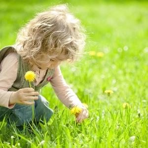 子どもと行きたい宮城県仙台市若林区のおすすめ児童館4つ