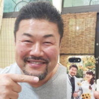 病室で迎えた20年目の結婚記念日「佐々木健介」さんの夫婦愛♡