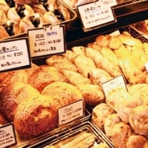 パン消費量日本一の京都人が行列するパン屋さん♡『たま木亭』とは?
