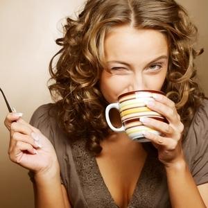 マタニティー&授乳期ママ必見♡美味しいカフェインレス珈琲4つ