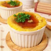 ダイエット&節約の味方!「豆腐✕納豆」の絶品アレンジレシピ5つ