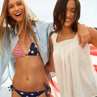 今年がラストチャンス!「OLDNAVY」で買っておくべき夏物は?