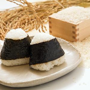 美味しいおにぎりの秘密!知っておきたい《お米の種類&選び方》