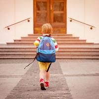 東京都【目黒区】の児童館4選♪子供の感性を引き出してあげませんか?