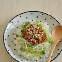野菜高騰での栄養不足対策に!加工品を使って賢く作る節約レシピ♡