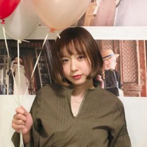 モデルのAMOさんが第二子出産!息子さんのファッションも可愛すぎ♡