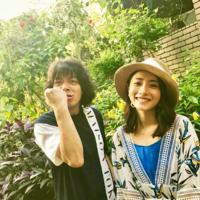 石原さとみさんのコーデが可愛い♡ドラマ『高嶺の花』の着用アイテム