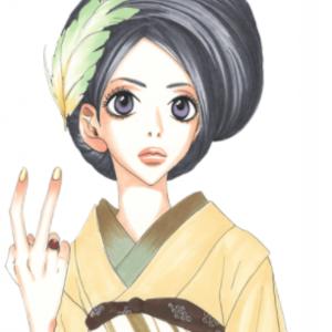 夫は『風立ちぬ』のあの人♡結婚後ずっとラブラブな安野モヨコさん夫婦