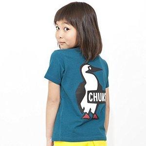 ドラマでも話題!注目ブランド「CHUMS」のおすすめキッズ服♡