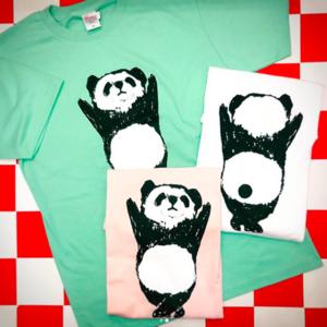 次は「大中」が閉店へ……今のうちにゲットしたいパンダグッズたち!
