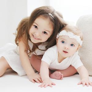 知りたい!子供のこころの『優しさの芽』上手な育て方とは?