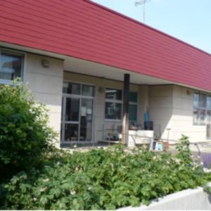北海道函館市のおすすめ児童館4つをご紹介!