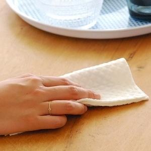 【ドーバーパストリーゼ】安心&安全な除菌スプレーは一つ持っておくべし♡