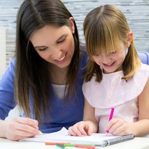 希望の幼稚園へ入園するために。押さえておきたい「願書」の書き方