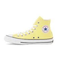 時髦的親子裝穿搭中也能用到♪推薦6雙同款鞋子
