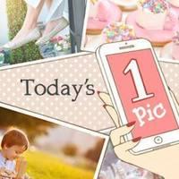 《今日の1pic》お寿司風?フォトジェニックな離乳食で誕生日祝い♡