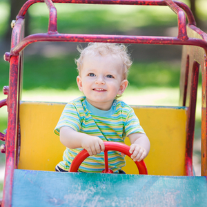 1歳半健診で引っかかりそうな「言葉の発達」……対処法はあるの?