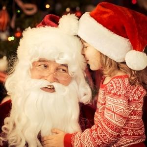 一緒に笑って感動!子育てにも好影響のクリスマス映画選りすぐり4選