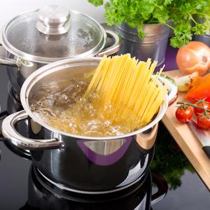 納豆のお椀は先?それとも後?時短できる「食器洗いのテクニック」