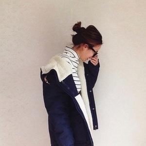 気温10度のママコーデ♪【お天気別】今日は何着る?