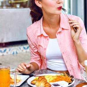 年末年始のダイエット対策!酵素を増やす食べ方ポイント3つ