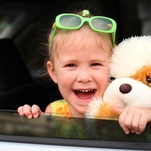 子供の夏の事故を防ぐ!注意すべきママがしがちなNG行為4つ