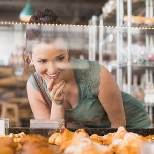 食欲の原因は「あの栄養素」不足?身体が本当に求めているものとは?