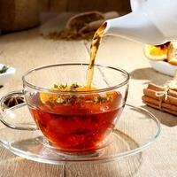 自家也可以優雅享受下午茶♪泡出美味紅茶的秘訣♡