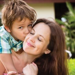 子供を混乱させる「早く早く!」ママがゆったり構える育児のコツ♡