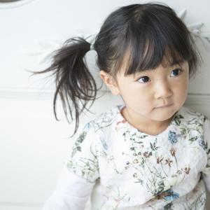 子どもの一瞬をオシャレに切り取る☆スマホ撮影の簡単テクニック!