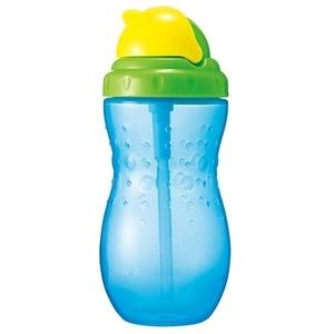 夏のお出かけ必須アイテム!《オシャレで可愛い子供用の水筒》4つ♡