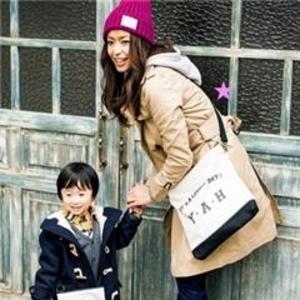 雑誌【mamagirl】オンラインで買える可愛いアイテムBEST4♬