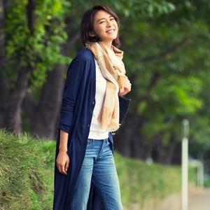 2015秋冬ファッションの新定番♡コーディガンをチェック!