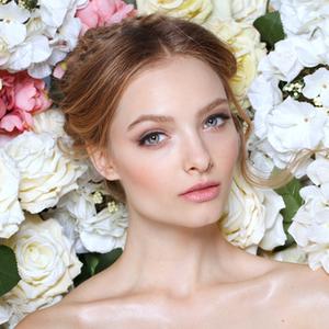 顔型に合わせて美人顔に♡キレイに仕上げるメイク方法を伝授