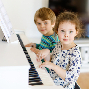 小学生までに習得したい習い事5選!幼児に人気の秘密とは?