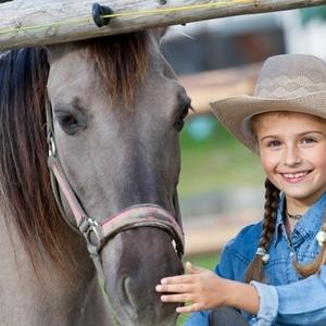 都心からアクセスしやすい!夏休みに子供と行きたい牧場4選♪